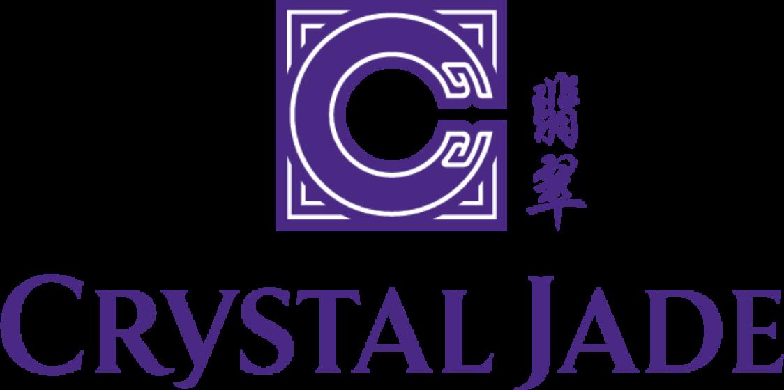 Crystal Jade